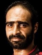 Khaled Rabie