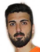 Onur Yilmaz