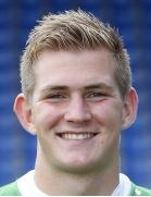 Mattijs Branderhorst