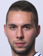 Marko Pjaca