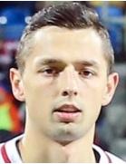 Mateusz Wieteska
