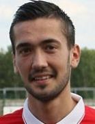 Semir Duljevic