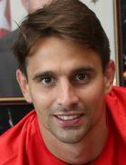 Ante Zivkovic