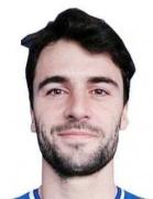 Domagoj Muic