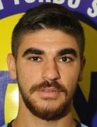 Alper Yener
