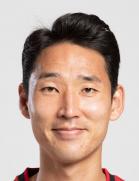 Kwang-seon Lee