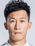 Yuan Zhang
