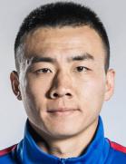 Peng Li