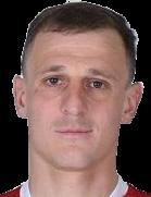 Kirill Shestakov