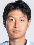Jia'nan Wang