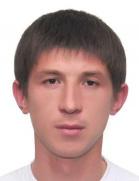 Ikbolzhon Bobokhonov