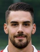 Florian Weirich
