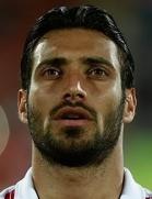 Shoja Khalilzadeh