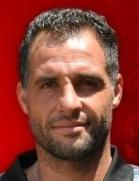 Mariano González