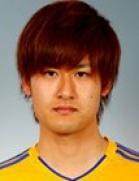 Keita Fujimura