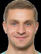 Aleksandr Vasyutin