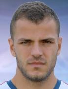 Rudin Nako