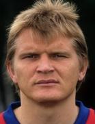 Sergey Gorlukovich