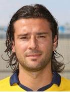 Davide Zoboli