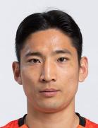 Woon Jeong