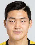 Yong-su Han