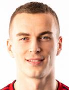 Boris Sekulic