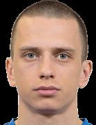 Aleksey Grechkin