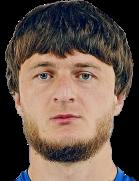 Khyzyr Appaev