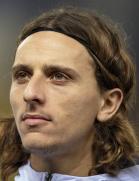 Foto calciatore PETRICCIONE Jacopo