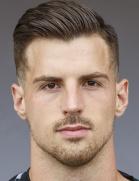Mario Vojkovic