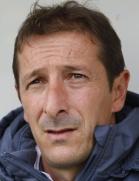 Luis Miguel Ramis