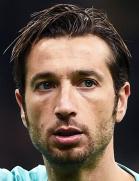 Foto calciatore MIRANTE Antonio
