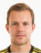 Nicolai Naess