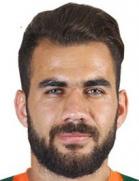 Hasan Ayaroglu
