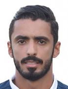 Fawaz Awana