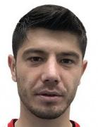 Ali Firat Okur