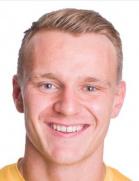 Marius Lode