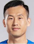 Yinong Tian