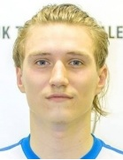 Hans-Kristjan Hansberg