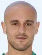 Lukas Grgic