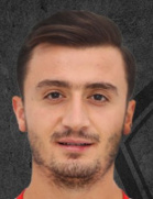 Mahmut Bilir