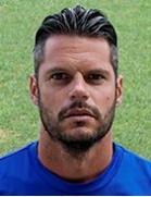 Nuno Diogo