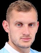 Denis Laptev