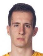 Dario Miskic