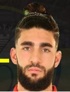 Ahmed Ildiz