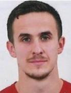 Ismar Hairlahovic