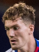 Sam Gallagher