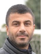 Mehmet Gönülacar