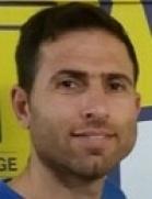 Akbar Saghiri