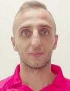 Francesco Cernuto